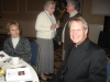 2012-banquet-pastor-phil-004-copy