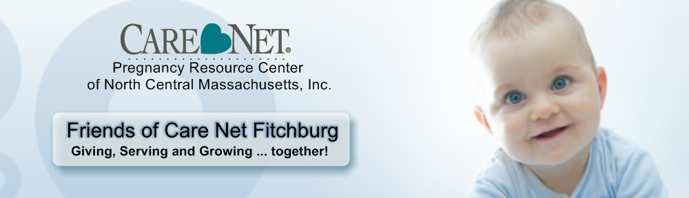 Friends of Care Net Fitchburg